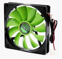 AIMAXX eNVicooler 14 (GreenWing) - eNVicooler 14 GW