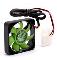 AIMAXX eNVicooler 5 (GreenWing) - eNVicooler 5 GW