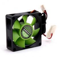 AIMAXX eNVicooler 7 (GreenWing) - eNVicooler 7 GW