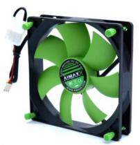 AIMAXX eNVicooler 8 (GreenWing) - eNVicooler 8 GW