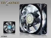 Enermax T.B.Silence UCTB8