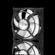 Arctic Fan F9 TC