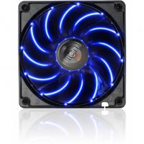 Enermax T.B.Apollish UCTA12N-BL, 120mm LED