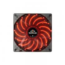 Enermax T.B.Apollish UCTA14N-R, 140mm LED