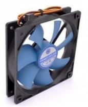 Primecooler PC-H12025L12H