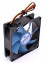 Primecooler PC-H8025L12H