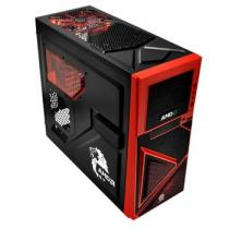 Thermaltake ARMOR A60 AMD Edition