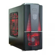 Eurocase ML 9201 MONSTER II - ML9201
