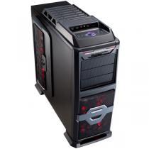 Eurocase ML 9801 X2 Cooling - ML9801