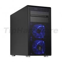 LIAN LI PC-V600FB
