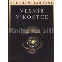 Vesmír v kostce - Hawking Stephen