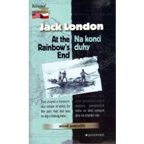Na konci duhy - London Jack