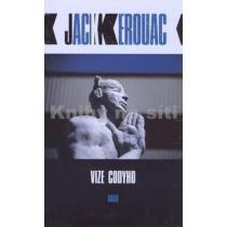 Vize Codyho - Kerouac Jack
