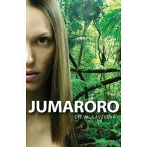 Jumaroro - Lauerová Sylva