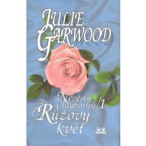 Růžový květ Nevěsty Claybomů 1 - Garwood Julie