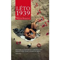 Léto 1939 - Biermann Werner