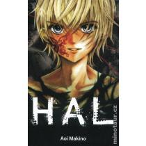 Hal - Makino Aoi