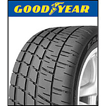 Goodyear 285/35 R19 90Y EAGLE F1 SUPERCAR EMT