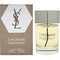 Yves Saint Laurent L'Homme EdT 60 ml M