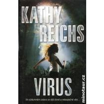 Virus - Reichs Kathy