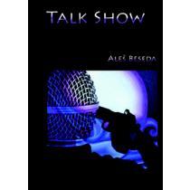 Talk Show - Beseda Aleš