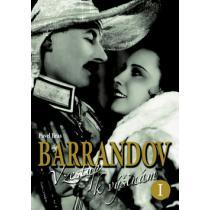 Barrandov I - Jiras Pavel