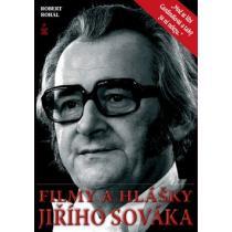 Filmy a hlášky Jiřího Sováka - Rohál Robert