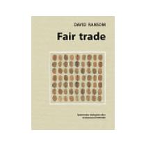 Fair trade - Ransom David