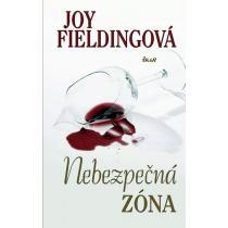 Nebezpečná zóna - Fieldingová Joy