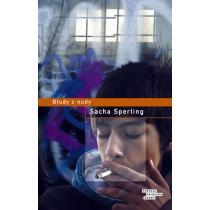 Bludy z nudy - Sperling Sacha