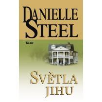 Světla Jihu - Steel Danielle