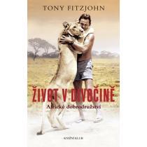 Život v divočině - Fitzjohn Tony