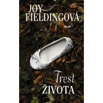 Trest života - Fieldingová Joy