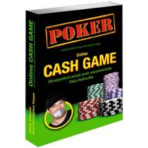 Poker online Cash Game - Schmidt Dusty