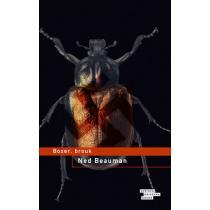 Boxer, brouk - Beauman Ned