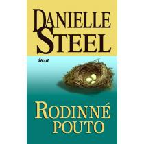 Rodinné pouto - Steel Danielle