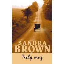 Tichý muž - Brown Sandra