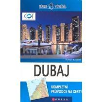 Dubaj - Kabasci Kirstin