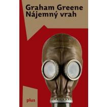 Nájemný vrah - Greene Graham