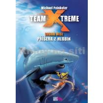 Team X-treme - Příšera z hlubin - Peinkofer Michael