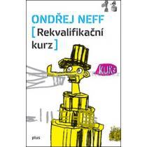 Rekvalifikační kurz - Neff Ondřej