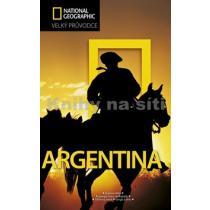 Argentina - Bernhardson Wayne