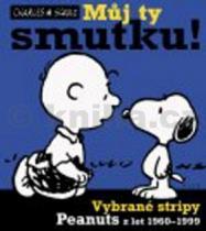 Můj ty smutku! - Schulz Charles