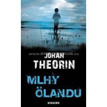 Mlhy Ölandu - Theorin Johan