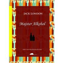 Majster Alkohol - London Jack