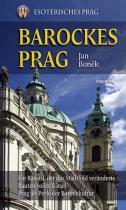 Barockes Prag/Barokní Praha - německy - Boněk Jan