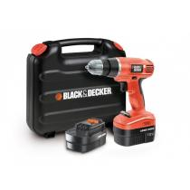 Black&Decker EPC12CABK