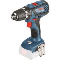 Bosch GSB 14,4-2 Professional