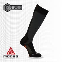 Moose SKIALP skialpinistické