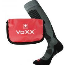 Voxx Etrex
